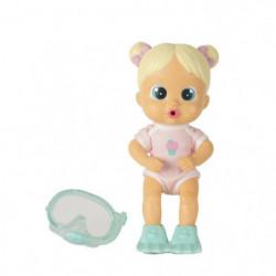 BLOOPIES Poupée Sweety - Bébé de bain