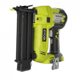 RYOBI Cloueur de finition a air comprimé - 18V