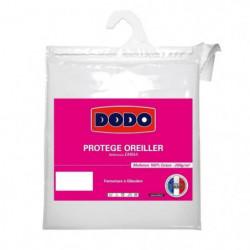 DODO Protege-oreiller Emma 60x60 cm
