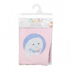 BABY NAT Protege Carnet de Santé Berry