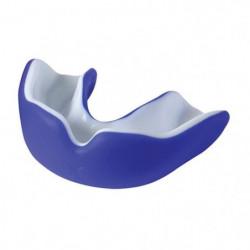 GILBERT Protege-dents Virtuo - Homme - Bleu et blanc