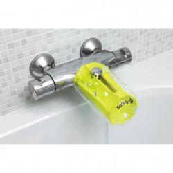 SAFETY 1ST Protege-robinet gonflable