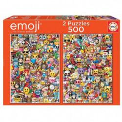 EDUCA  2x500 emoji