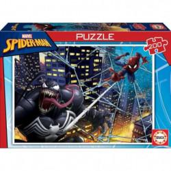 EDUCA  200 spiderman