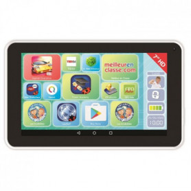 "LEXIBOOK - LexiTab 7"" - Tablette enfant"
