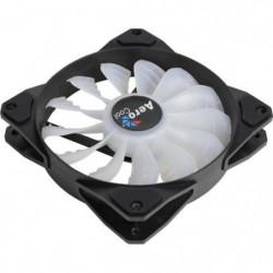 AEROCOOL Ventilateur pour Boîtier P7-F12 RGB