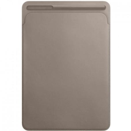 coupe classique économiser jusqu'à 80% la meilleure attitude Apple Etui en cuir pour iPad Pro 10,5