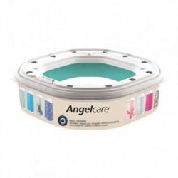 ANGELCARE Recharge Octogonale pour Dress Up x1
