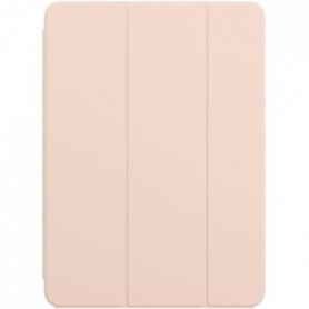 "APPLE Smart Folio pour iPad Pro 11 "" - Rose"