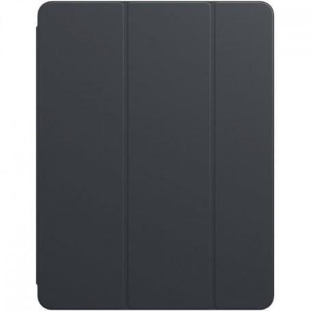 """APPLE Smart Folio pour iPad Pro 12,9 """" - Gris"""