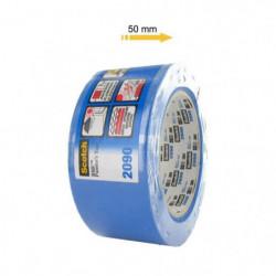 3M Ruban adhésif Bleutape 2090 Pro - pour Impression 3D - Bl