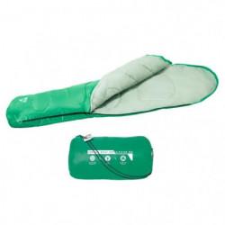 Sac de couchage BESTWAY Confort 68054 Polyester micro fibre