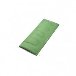 KING CAMP Sac de couchage enveloppe Oxygen - Adulte - Vert