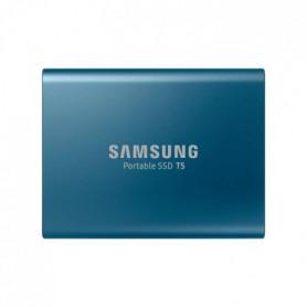 Disque Dur Externe - Samsung - 500Go - USB 3.1