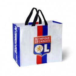 OLYMPIQUE LYONNAIS Grand Cabas Licence officielle