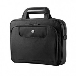 "HP Sacoche pour ordinateur portable - Value Topload - 14"" -"
