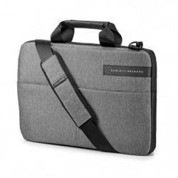 HP Sacoche pour ordinateur portable - Signature Slim Topload 81862