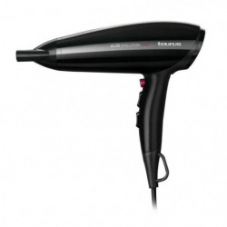 TAURUS -Seche-cheveux Alize Evolution 2200W