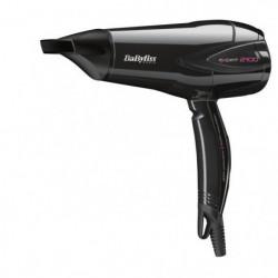 BABYLISS Seche-Cheveux Expert Protect D322E - 2100W