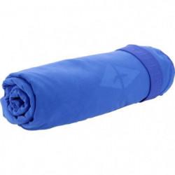 ATHLI-TECH Draps de Bain Sekoia - Taille XL - Bleu Roi
