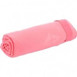 ATHLI-TECH Draps de Bain Sekoia - Taille XL - Rose