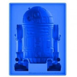 Bac a glaçon Kotobukiya - Star Wars - R2-D2 XL