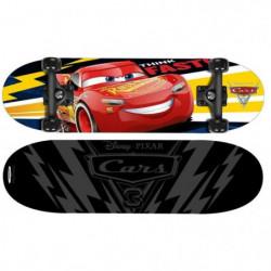 CARS Skateboard 28 x 8
