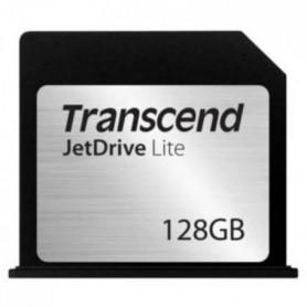Transcend  JetDrive Lite 130 128 Go Carte Mémoire