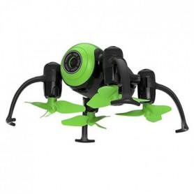 ARCHOS - Drone PICO VR 16,45 x 19,52 x 4,05 cm