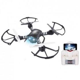 CDTS Drone X-Drone Scout - Diametre 38,50 cm