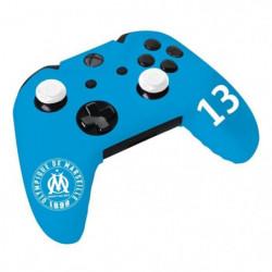 Kit e-sport Olympique de Marseille OM N°13 - Bleu - Pour man