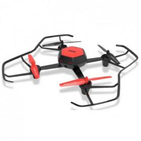 QIMMIQ Drone QID BLIMP avec Caméra Noir