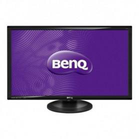 """BenQ Ecran LED GW2765HT - 27"""" - WQHD - Dalle IPS"""