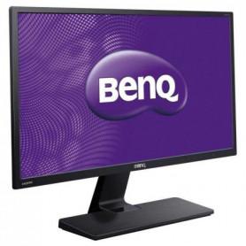 """BenQ Ecran LED Wide GW2270 - 22"""" 1920 x 1080"""