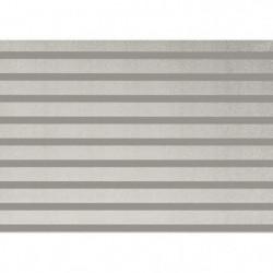 D-C-FIX Static Windows Stripes Clarity - 15 cm x 2 m