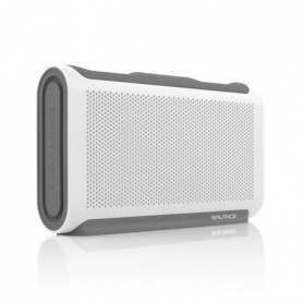 BRAVEN BALWGG Enceinte bluetooth - Waterproof