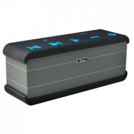 PRESTIGE MY PIXEL Enceinte Portable Bluetooth 10W