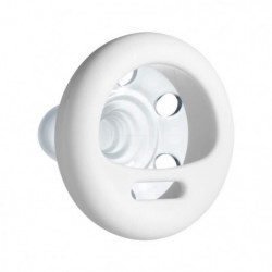 Tommee Tippee Sucette CTN 0-6 mois x1