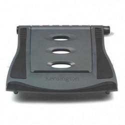 Kensington Support pour ordinateur portable SmartF