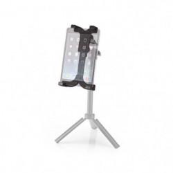 Support de Tablette | 12,5 - 24 cm | s'adapte a un trépied