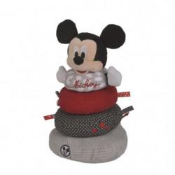 MICKEY Anneaux a empiler - Disney baby