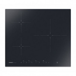 ROSIERES RID733BV Table de cuisson induction - 3 zones - 720
