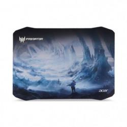 ACER Tapis de souris Predator Ice Tunnel (Taille M)