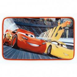 DISNEY CARS Tapis de Sol Pour enfant - 45x75 cm