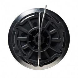 BOSCH Recharge avec bobine de fil intégrée ART 35 - 8 m x Ø