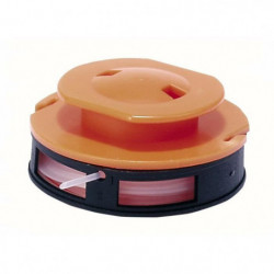 BLACK & DECKER Bobine de fil nylon Accessoires Coupe-Bordure