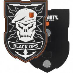 Décapsuleur Call of Duty Black Ops 4