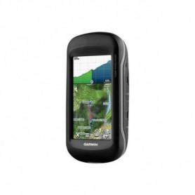 GARMIN GPS Portable Montana 680T