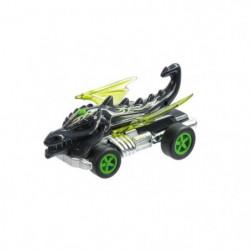 MONDO - Hot Wheels - Dragon blaster - voiture radiocommandée