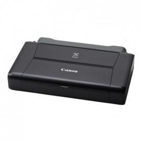 CANON Imprimante Jet d'encre Portable Pixma iP110